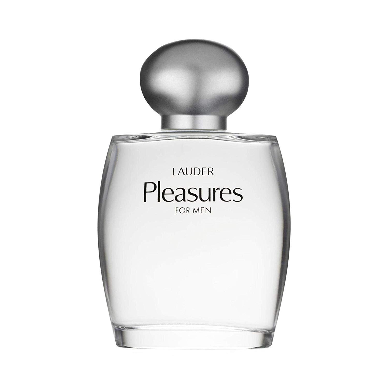 Estée Lauder - Pleasures for MEN Cologne Spray 100 ml