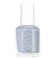 Essie - Spring 2020 Nailpolish - 688 Make A Splash