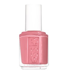 Essie - Flying Solo Nailpolish - 679 Flying Solo
