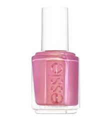 Essie - Flying Solo Nailpolish - 680 One Way For One