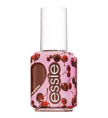 Essie - Valentine's Day Neglelak - 674 Don't Be Choco-Late