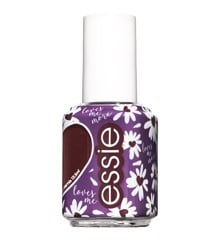 Essie - Valentine's Day Neglelak - 676 Love-Fate Relationship