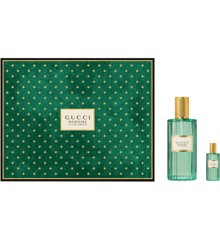 Gucci - Memoire D'une Odeur EDP 60 ml + EDP 5 ml - Giftset
