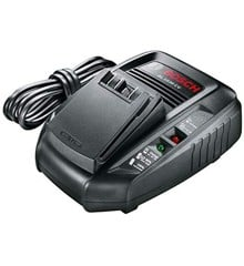Bosch - Battery Charger 18V AL 1830 CV