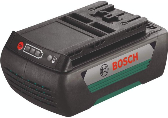 Bosch - Rechargeable Battery 36 V 2.0 Ah Lithium-Ion