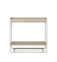 Ferm Living - Plant Box Konsolbord - Cashmere