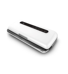 Witt - Premium Easy Vacuum Sealer - White