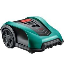 Bosch - Indego 350 Mowing Robot