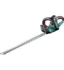 Bosch - Advanced 70 Hedge Cutter