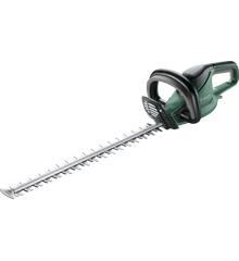 Bosch - Advanced 50 Hedge Cutter