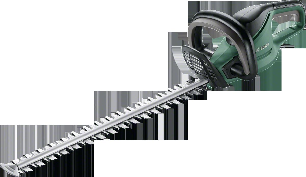 Bosch - Advanced 60 Hedge Cutter