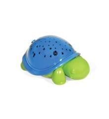 Cloud B - SuperMax the Turtle - Blue (CB7580-S)
