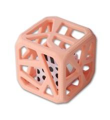 Malarkey Kids - Chew Cube - Fersken (MK-CC02P)