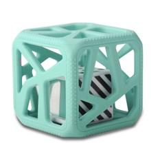 Malarkey Kids - Chew Cube - Mint (MK-CC03)