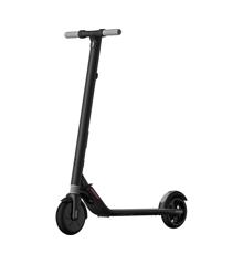 Segway - ES2L - Urban pendling - Kick Scooter