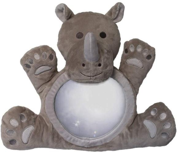 LUCA - Car mirror - Rhino (400-0)