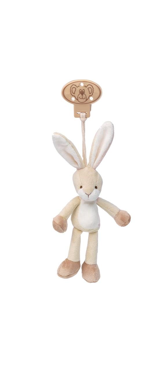 Diinglisar - Clip - Bunny (TK12672)