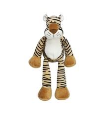 Diinglisar Wild - Tiger