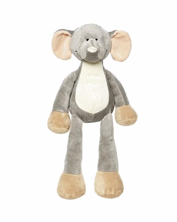 Diinglisar Wild - Elephant (TK14852)