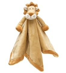 Diinglisar Wild- Security blanket - Lion (TK14873)