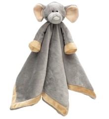 Diinglisar Wild - Nusseklud - Elefant
