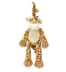 Diinglisar Wild - Music Box - Giraffe (TK14881)