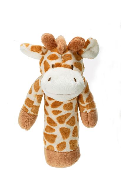 Diinglisar Wild - Rattle - Giraffe (TK15451)