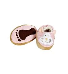 Diinglisar - Babyfutter - Kat