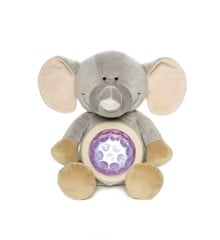 Diinglisar Wild - Night Light - Elephant (TK2396)