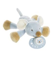 Diinglisar - Buddy - Mouse (TK2488)