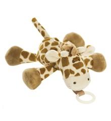 Diinglisar Wild - Buddy - Giraffe (TK2489)