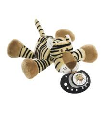 Diinglisar Wild - Clips - Tiger