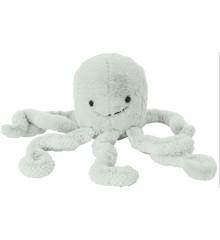 Ocean Pals - Blæksprutte - Blå