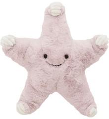Ocean Pals - Søstjerne - Pink