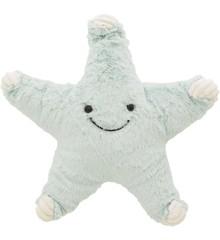 Ocean Pals - Starfish - Aqua (TK2833)
