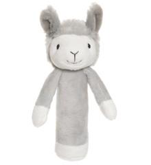 Diinglisar -  Rattle - Llama (TK4063)