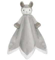 Diinglisar - Security Blanket - Llama (TK4064)
