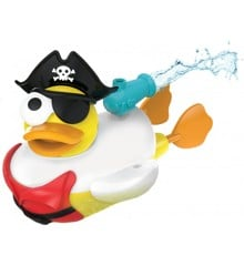 Yookidoo - Jet Duck - Create a Pirate ( YO40170)
