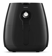 Philips - Airfryer HD9251/50