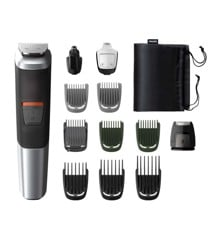 Philips - Multigroom MG5740/15