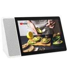 Lenovo - Smart Display 10""