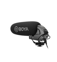 Boya - BY-BM3031 Microphone Condensator 3,5mm