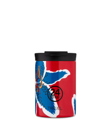 24 Bottles - Travel Tumbler 0,35 L - Martinique