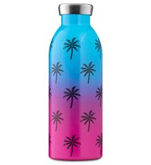 24 Bottles - Clima Bottle 0,5 L - Palm Vibe