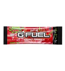 G Fuel - Sour Cherry Sachets