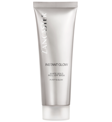 Lancaster - Instant Glow Mask - White Gold 75 ml