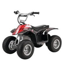Razor - Dirt Quad (25186501)