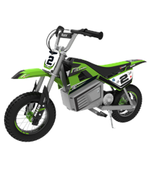 Razor - SX350 McGrath Supercross Rider (15173834)