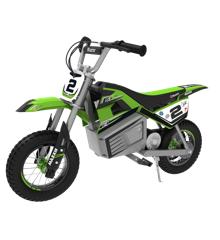 Razor - SX350 McGrath Supercross Rider