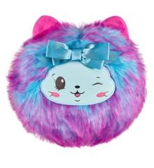 Pikmi Pops - Cheeki Puff - Large Cat (30130B)